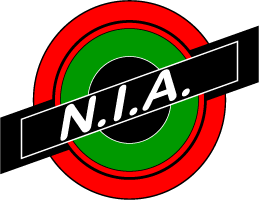 Neighborhood Improvement Association